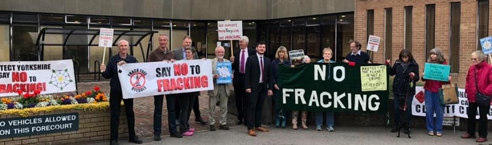 190906 RDC moratorium on fracking Ryedale Conservatives