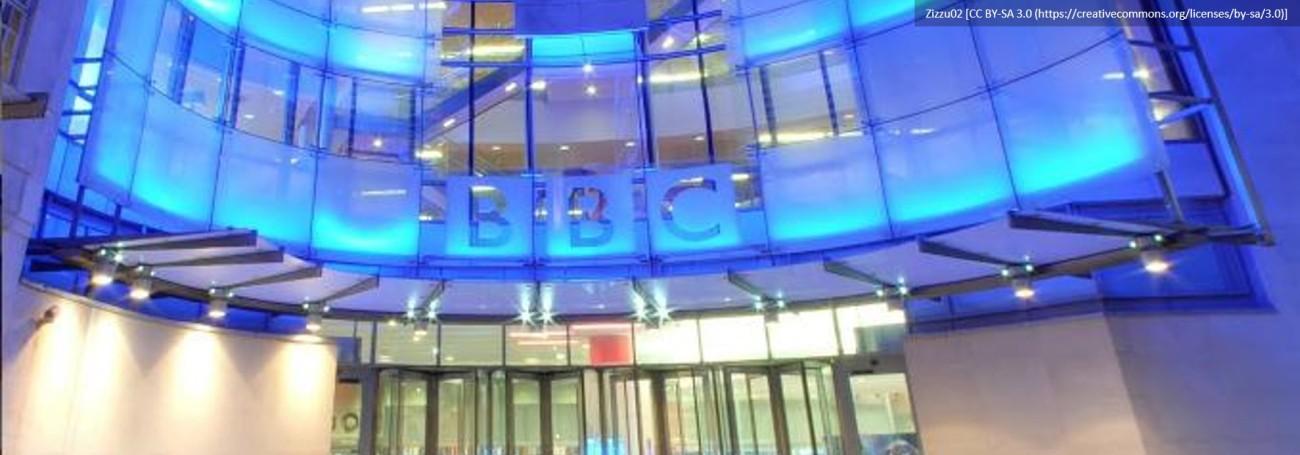 190927 BBC Slider