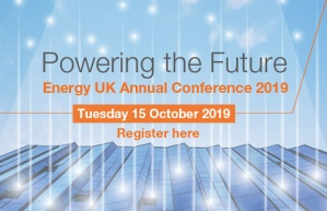 191015 energy Uk annual conference