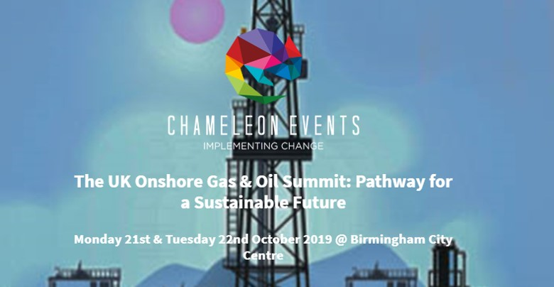 191021 uk onshore gas and oil summit