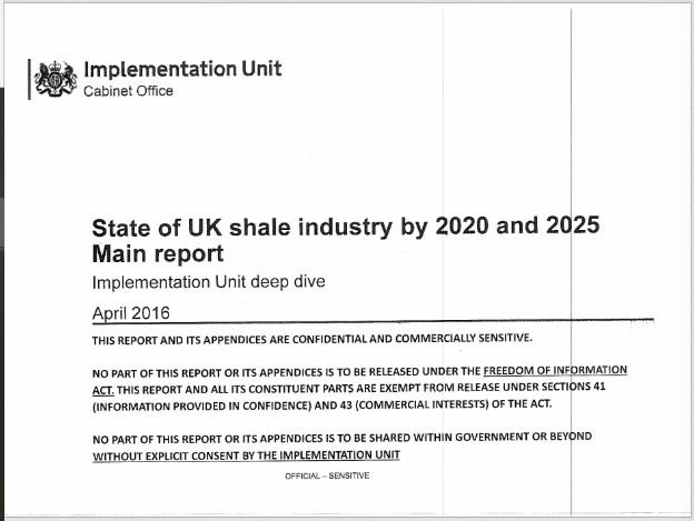 191203 shale gas doc2