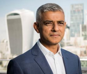sadiq-khan-london.gov_.uk_.jpg