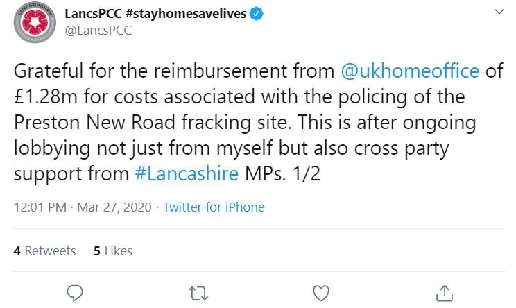 200327 Clive Grunshaw tweet