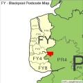 200528 FY postcode areas